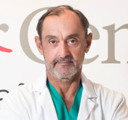 Find a doctor | MD Anderson Cancer Center Madrid